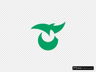 Flag Of Saku Nagano