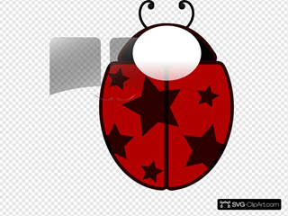 Ladybirdx