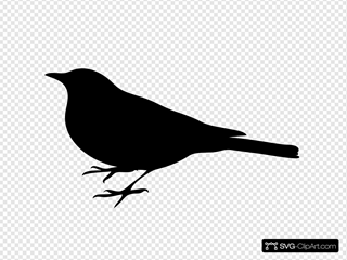Logo SVG Clipart