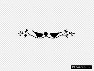 Program Birds