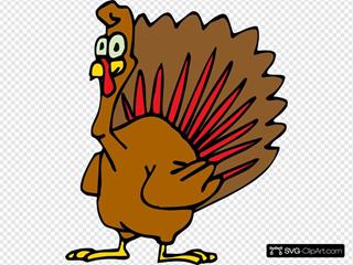 Pollo 2