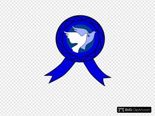 Badge For Homework