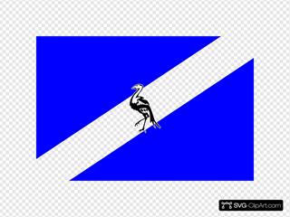 Flag Of Ciskei