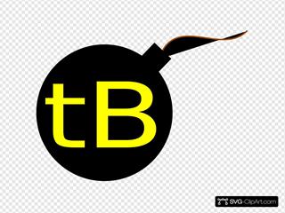 Tb Bomb