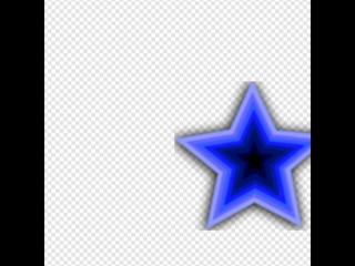 Stars Simple