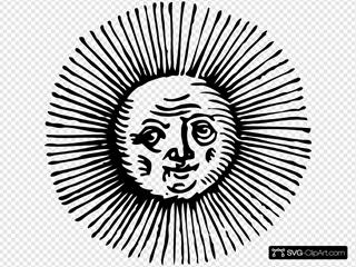 Old Sun