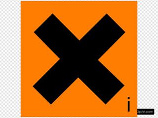 Hazard Xi