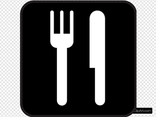 Fork And Spoon 2