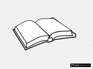 Book 1234