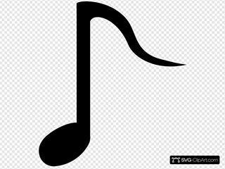 Otogakure Music Note