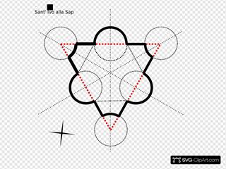 Santivo Geometry