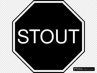 Amolapacificapaloma Stout Traffic Signal