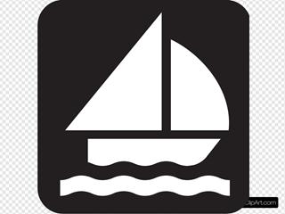 Boat Sailing 2