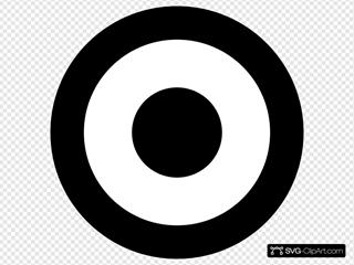 Nycs Ssi Allexceptnights SVG Clipart