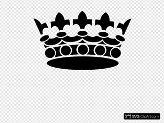 Black Crown 2