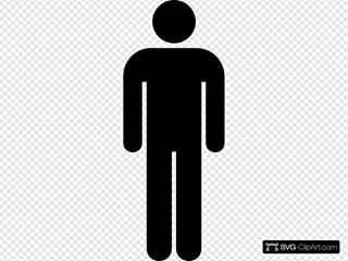 Adults Image