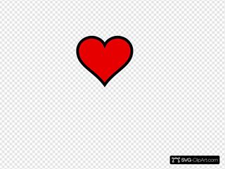 Wheres Love? Here!5