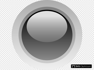 Button SVG Clipart