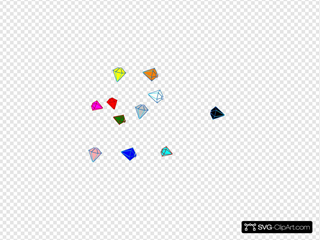 Gems 2