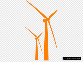 Cwtc Wind Turbine 2