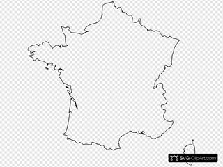Outline Of France