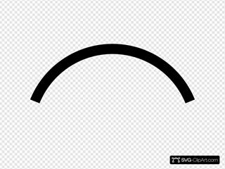Japanese Map Symbol Pithead