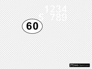 60 Highway