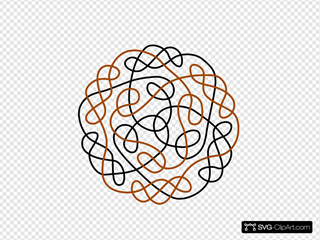 Celtic Knot2
