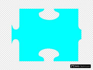 Puzzle Complete Big