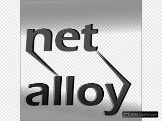 Net Alloy