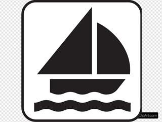 Boat Sailing 1