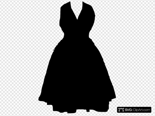 Blackdress3