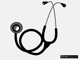 Stethoscope 2