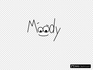 Moody 5