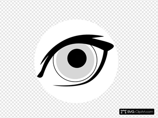 Eyeayon