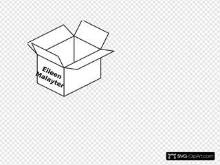 Em Box