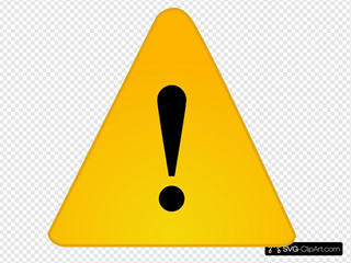 Eastshores Warning Notification