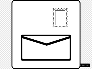 Hotel Icon Has Postal Outlet