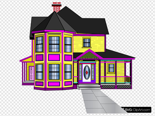Aabbaart Njoynjersey Mini-car Game House #4