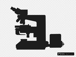 Ben Microscope