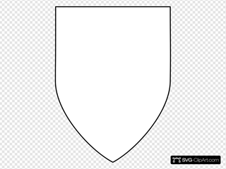 Simple Shield