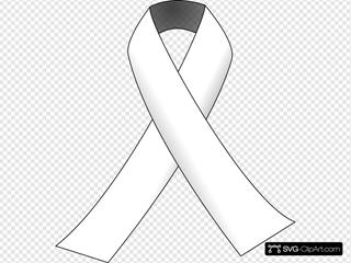 White Ribbon 3