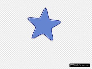 Star 4
