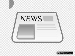 Internet News Reader