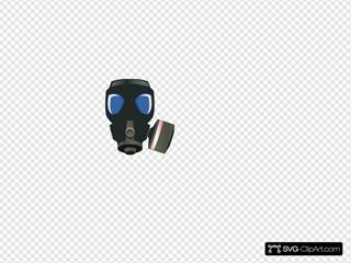 Bg Mask Clipart
