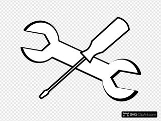 Tools Outline