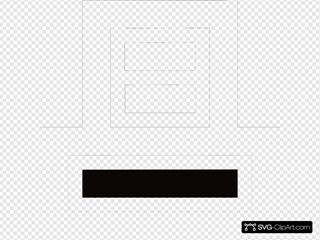 Artmaster Printer Mini Icon