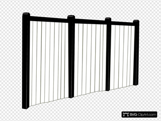 Silhouette Design Store Creepy Gate Diy Screen Printing Halloween Silhouettes Halloween Fence