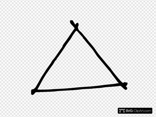 Architects Triangle
