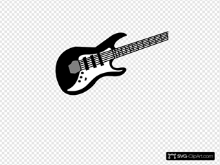 Guitar-aiden